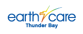 Climate Change Thunder Bay Connection
